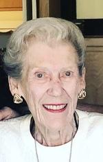 Patricia Brenzel-Vercelli
