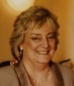 Patricia E. Carbone