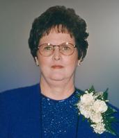 Patricia E._Ouimette