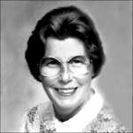 Patricia F. Krusell