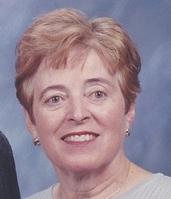 Patricia F._Shannon