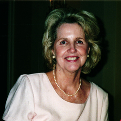Patricia Gail Hall_Wiley