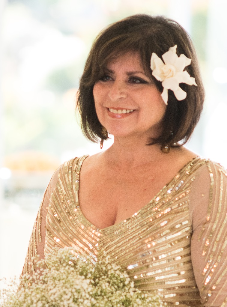 This online memorial is dedicated to patricia garcia - Patricia garcia ...