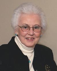 Patricia H._Mullen