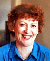 Patricia J._Wills