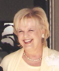 Patricia Jane_Brown