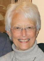 Patricia K._Boersma