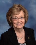 Patricia L. O'Shea Remley
