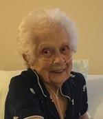 Patricia M. Dunn