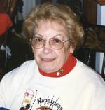 Patricia M. Skoczyn