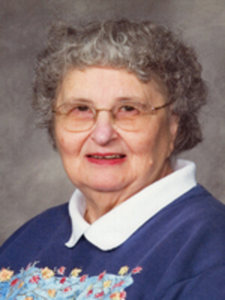 Patricia M._Vieths