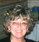 Patricia Marcus
