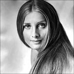 Patricia Mercaitis (1950 - 2018)