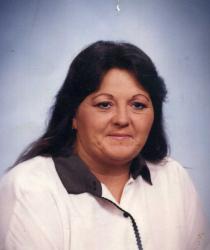 Patricia Padgett_Hancock