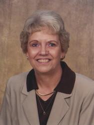 Patricia (Pat) Newcombe_Kanzenbach