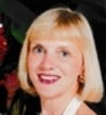 Patricia Seymour