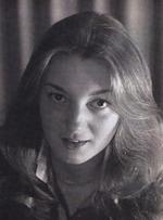 Patricia 'Tricia' Vielkind