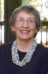 Patricia Bassett_Strand