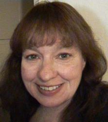 Patricia R._Ferreira