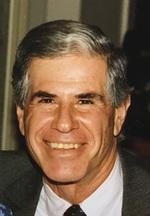 Patrick Coletti