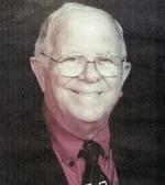 Patrick N. Hall