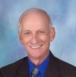 Paul A. Edwards, Jr.