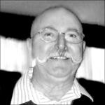 Paul, A. Fiore (1939 - 2018)