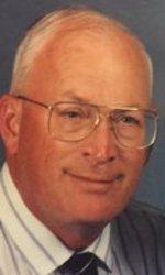 Paul C. Cothrel