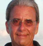 Paul C. Kreuch
