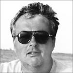 Paul D. Keohane