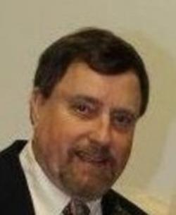 Paul Douglas_Masisak