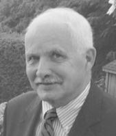 Paul E._Arnold