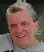 Paul E. Rousseau