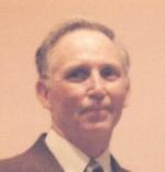 Paul F. Alexander Jr.,