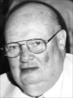 Paul F. Fitzgerald