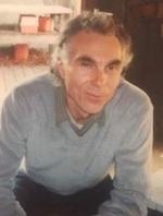 Paul Falcioni
