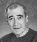 Paul G. Wildman
