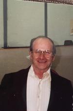 Paul Gene Smith (1930 - 2018)
