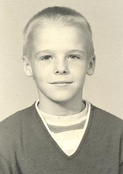 Paul J._Franklin, III