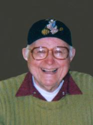 Paul J._Lafleur