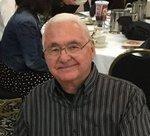 Paul J. Semons (1929 - 2018)