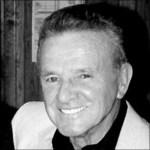 Paul J., Sr. O'Keefe