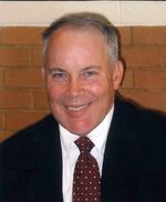 Paul John Nestler