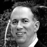 Paul L. Collins (1963 - 2018)