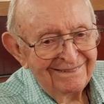 Paul P. Cunningham