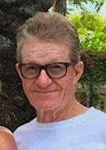 Paul Steven Gordon (1951 - 2017)