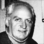 Paul T. MacGregor (1930 - 2018)