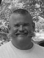 Paul W Broderick (1963 - 2018)