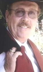 Paul W. Kozbial, Jr.