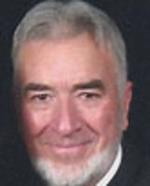Paul W. Yoder (1949 - 2017)